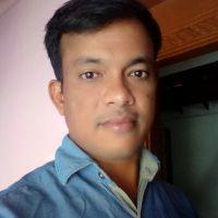 VarathuKutty