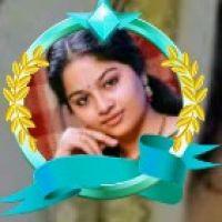 Nehaanya